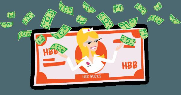 hbb_bucks_header